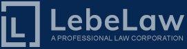 Lebe Law